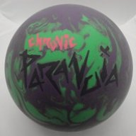 Bowlingnut76