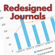 Try the updated Bowling Journals